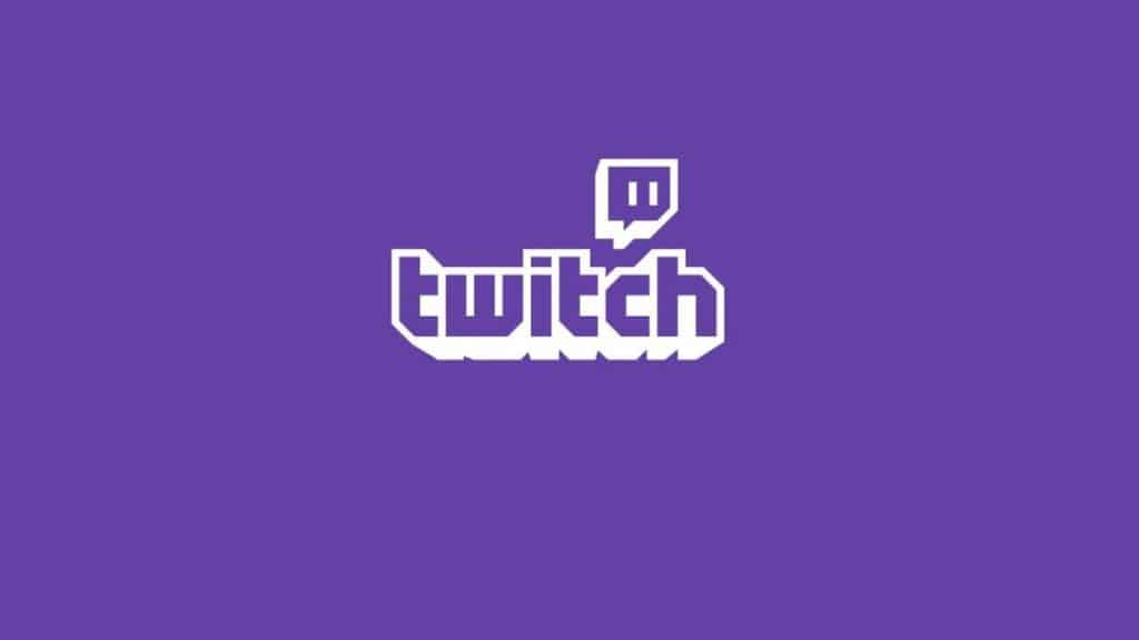 A Huge Leak Allegedly Includes Twitch Source Code and Creator Payments