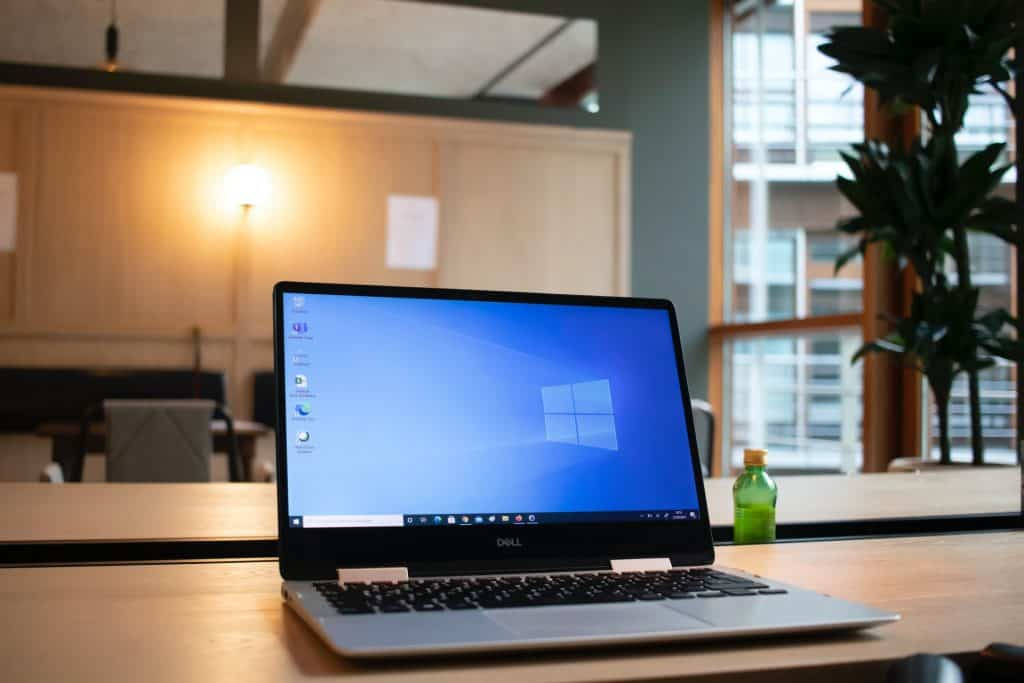 For Unsupported PCs, Microsoft Has Released a TPM Check Bypass for Windows 11, But With Security Caveats