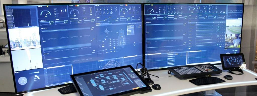 Honeywell Experion PKS and ACE Controllers Have Many Critical Flaws