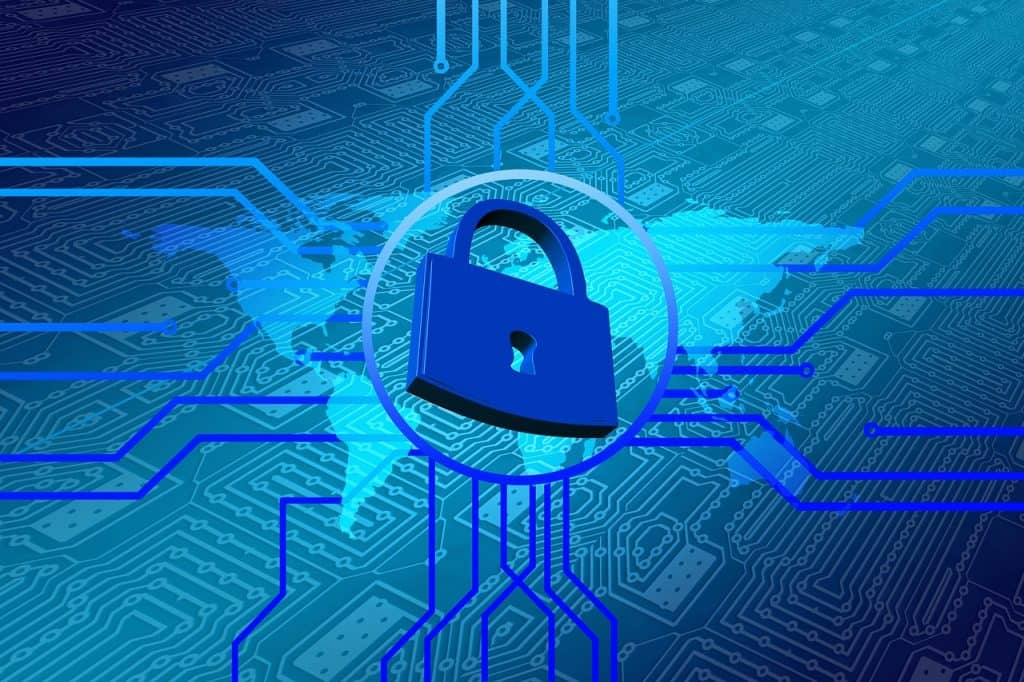 USTeamsUp With 30 Other Countries to Combat Global Ransomware Threats