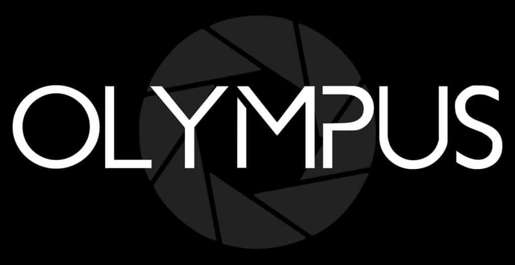Olympus Cyberattacked for the Second Time in 2021