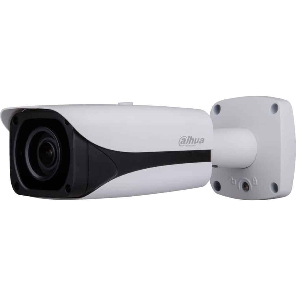 Dahua Cameras That Haven't Been Fixed Are Susceptible to Unauthenticated Remote Access