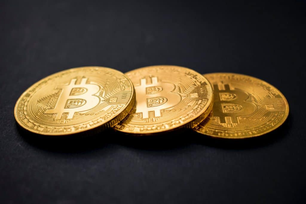 Hackers Could Have Stolen Cryptocurrency from Wallets Due to a Critical Flaw in OpenSea