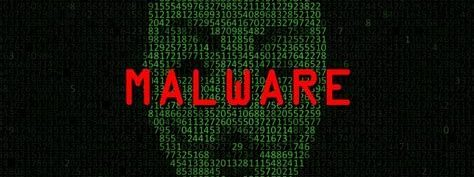 Ursnif Malware Campaigns Targeting Italy Have Increased because ofThe TA544 Group