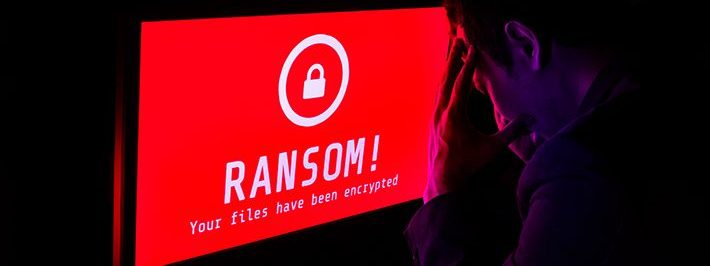 Google Evaluated 80 million Ransomware Samples, Here's What It Discovered