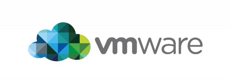 """VMware Outlines Its Goal For """"Easy"""" Security"""
