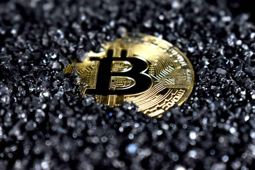 The United States Has Linked $5.2 billion in Bitcoin Transactions to Ransomware