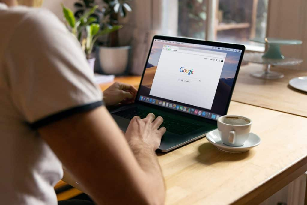 Google Patched 2 New Actively Exploited 0-Day Vulnerabilities, Update Chrome ASAP