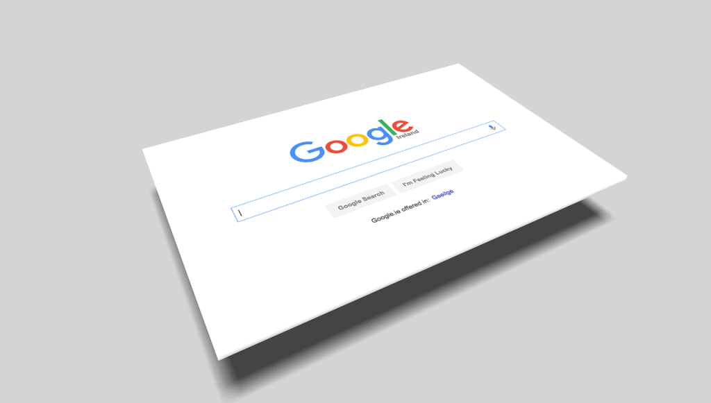 Ad-blocking Chrome ExtensionDiscovered Injecting Advertisements into Google Search Results Pages