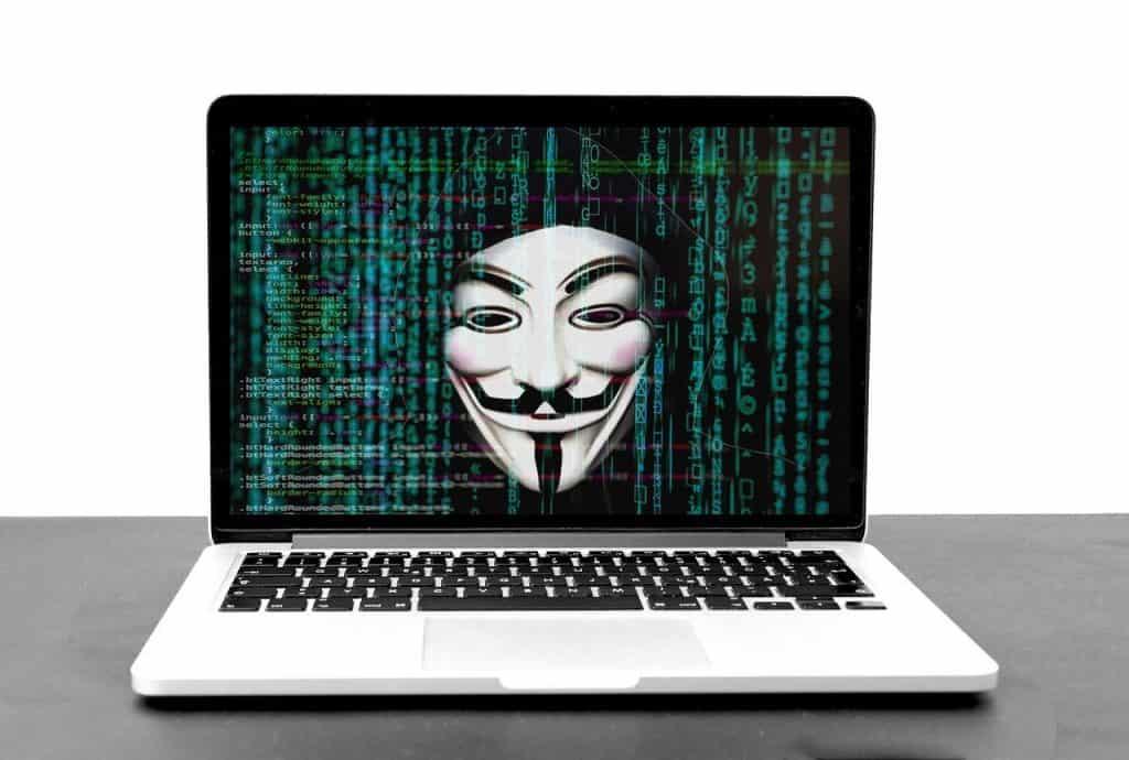 FontOnLake Rootkit Malware Targets Linux Systems, WarnsResearchers