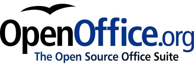 Hackers Can Fake Signed Documents Because Of a Flaw in LibreOffice and OpenOffice