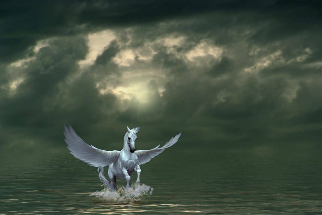 FakeAmnesty International's Antivirus for Pegasus Employs Malware to Infect PCs