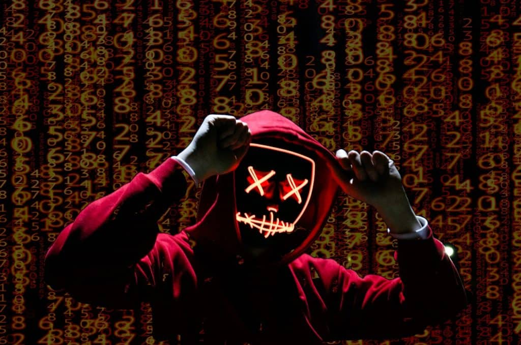 SnapMC, An Extortionist Hacker Group, Breaks into Networks in Less Than 30 Minutes
